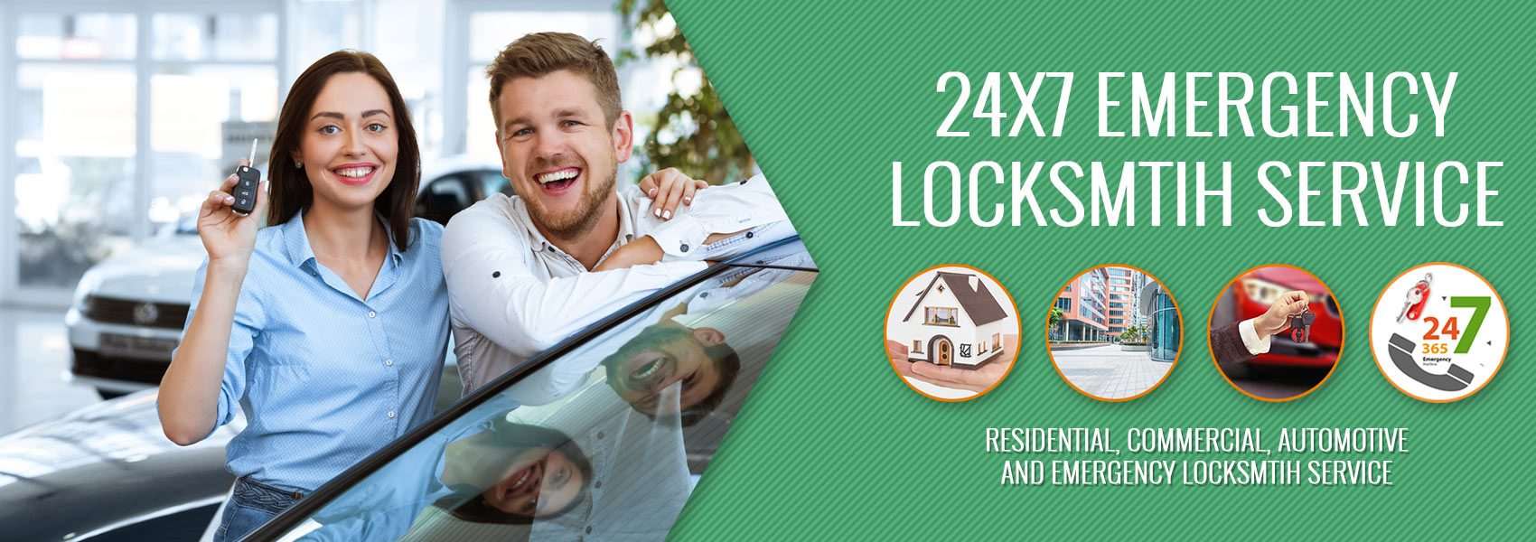 Amber Locksmith Store Miami, FL 305-894-5972